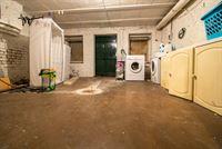 Image 31 : Maison à 4430 ANS (Belgique) - Prix 375.000 €