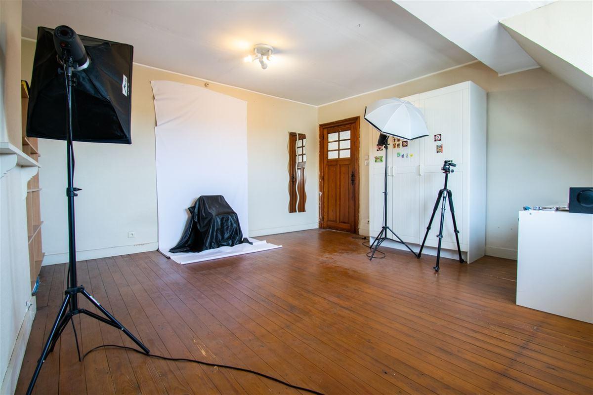 Image 20 : Maison à 4430 ANS (Belgique) - Prix 375.000 €