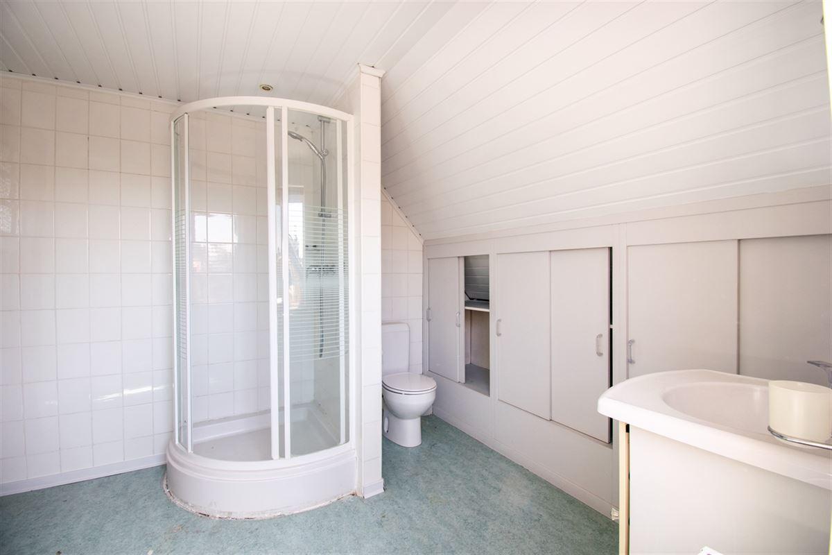 Image 22 : Maison à 4430 ANS (Belgique) - Prix 375.000 €