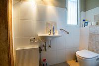 Image 18 : Maison à 4430 ANS (Belgique) - Prix 375.000 €