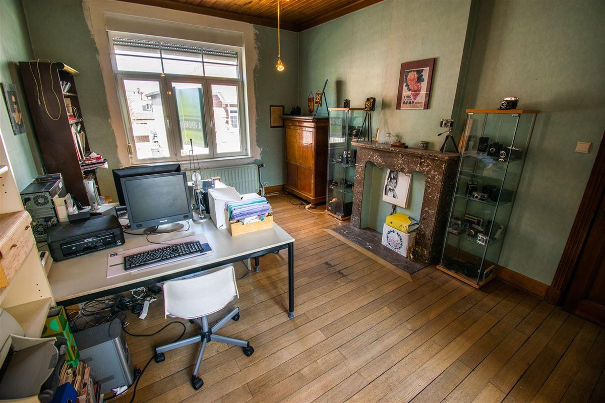 Image 9 : Maison à 4430 ANS (Belgique) - Prix 375.000 €