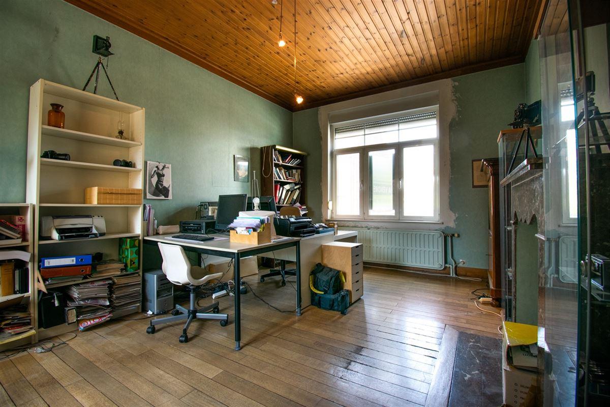 Image 10 : Maison à 4430 ANS (Belgique) - Prix 375.000 €