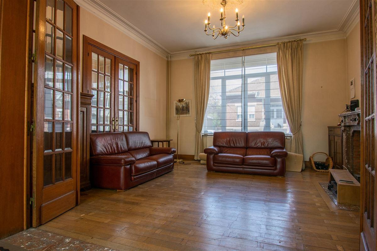 Image 7 : Maison à 4430 ANS (Belgique) - Prix 375.000 €