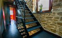 Image 34 : Maison à 4140 SPRIMONT (Belgique) - Prix