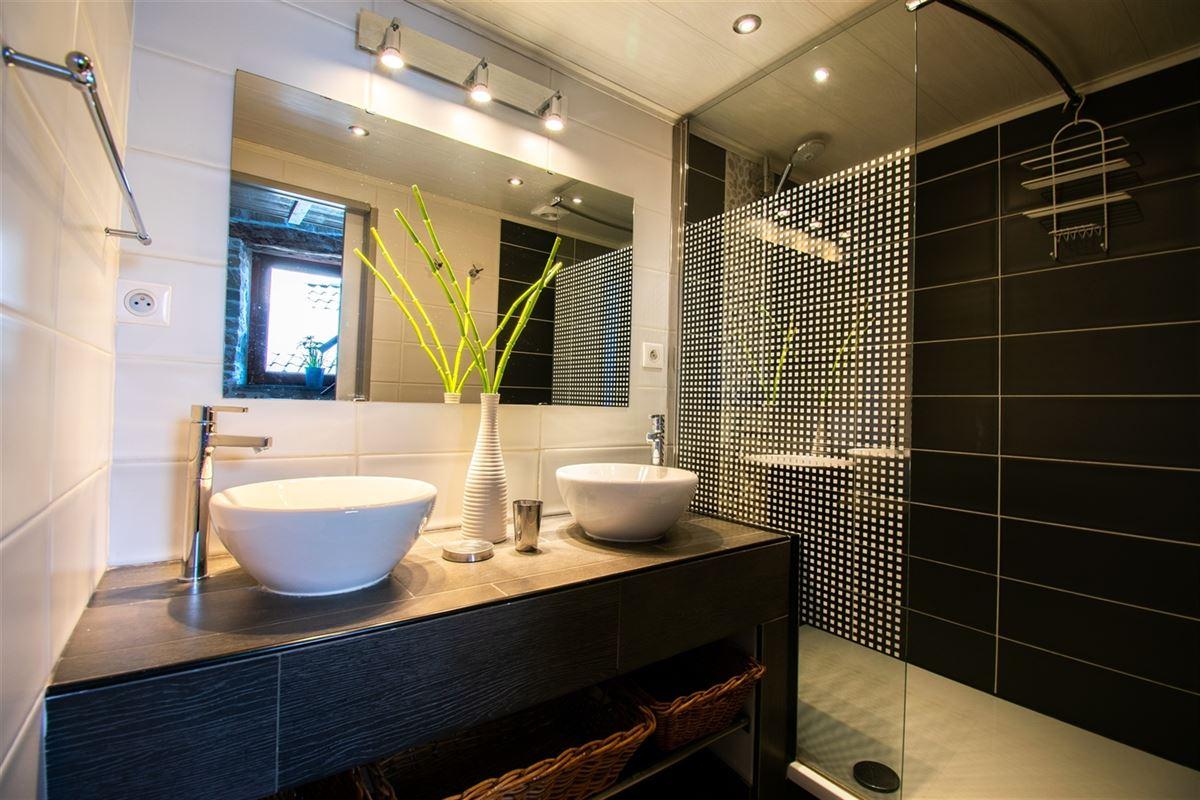 Image 36 : Maison à 4140 SPRIMONT (Belgique) - Prix