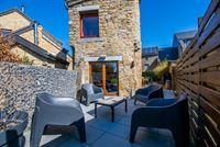 Image 31 : Maison à 4140 SPRIMONT (Belgique) - Prix