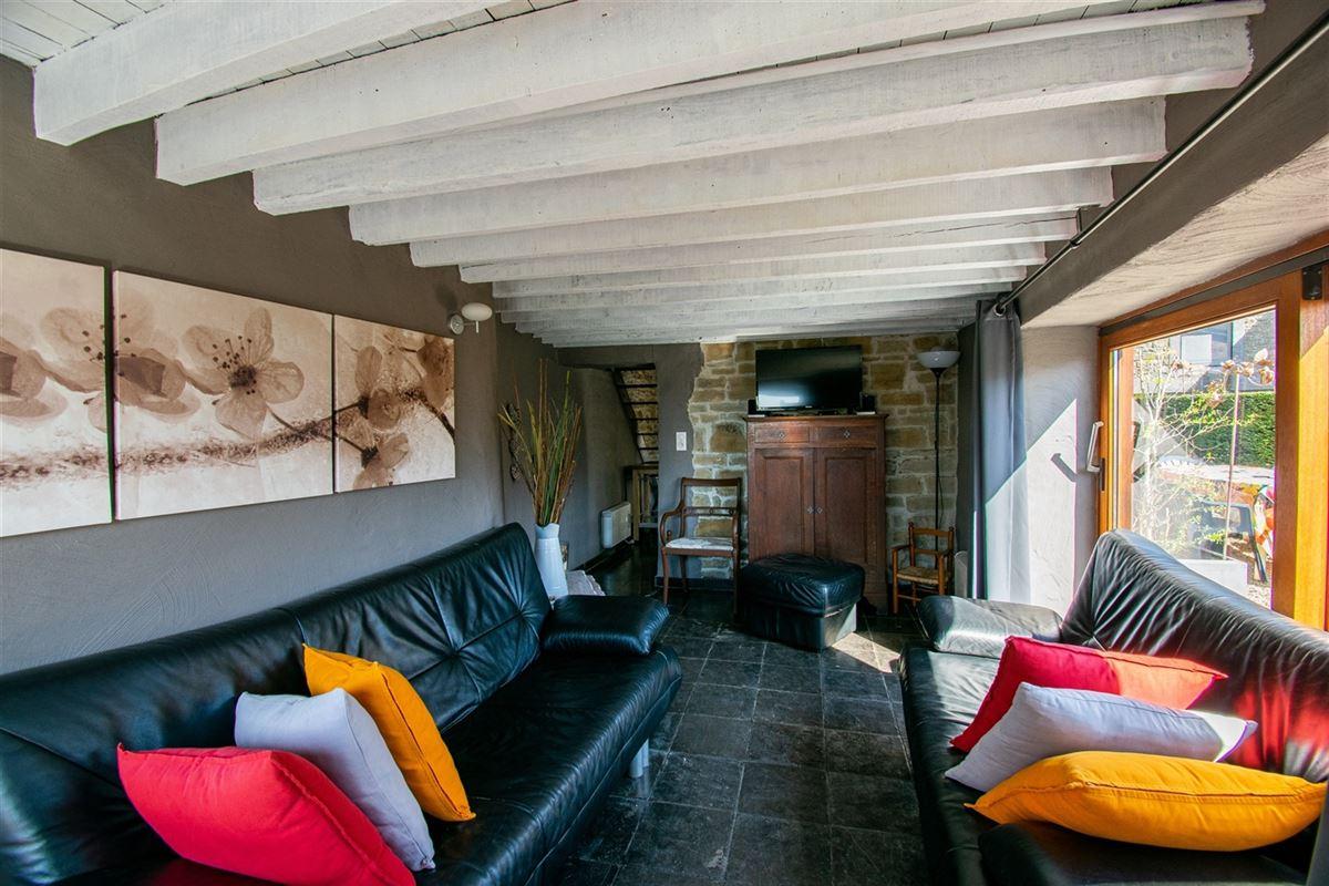 Image 30 : Maison à 4140 SPRIMONT (Belgique) - Prix