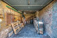 Image 22 : Maison à 4140 SPRIMONT (Belgique) - Prix