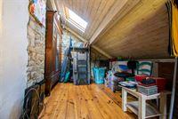 Image 18 : Maison à 4140 SPRIMONT (Belgique) - Prix