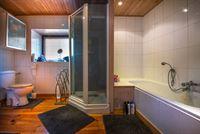 Image 15 : Maison à 4140 SPRIMONT (Belgique) - Prix