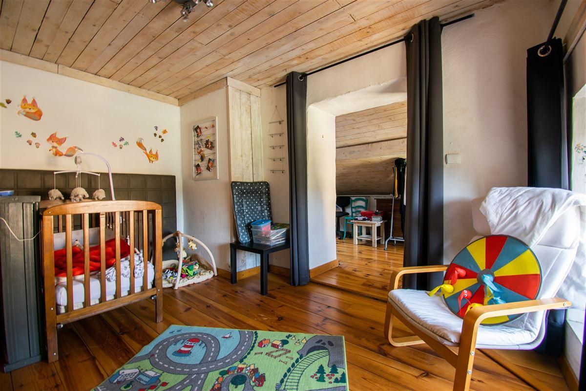 Image 17 : Maison à 4140 SPRIMONT (Belgique) - Prix