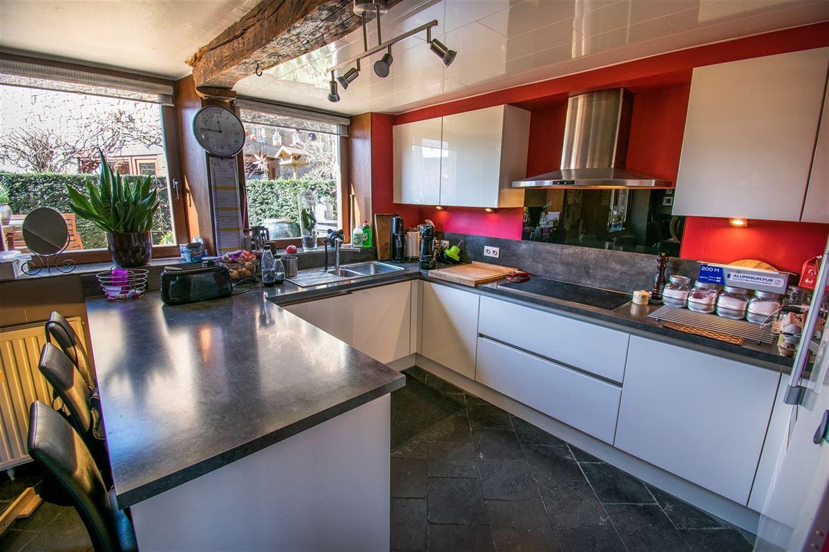 Image 8 : Maison à 4140 SPRIMONT (Belgique) - Prix
