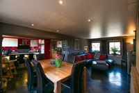 Image 6 : Maison à 4140 SPRIMONT (Belgique) - Prix