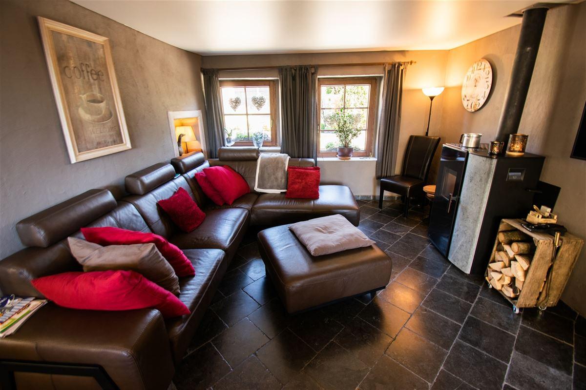 Image 9 : Maison à 4140 SPRIMONT (Belgique) - Prix
