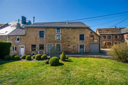 Maison à 4140 SPRIMONT (Belgique) - Prix