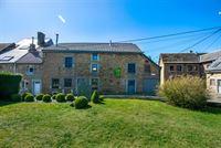 Image 45 : Maison à 4140 SPRIMONT (Belgique) - Prix