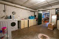 Image 29 : Maison à 4430 ANS (Belgique) - Prix 375.000 €