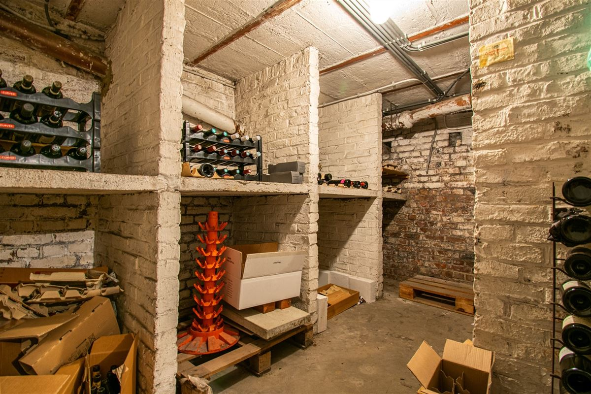 Image 30 : Maison à 4430 ANS (Belgique) - Prix 375.000 €