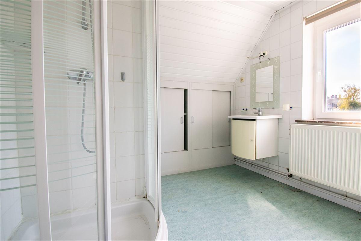Image 21 : Maison à 4430 ANS (Belgique) - Prix 375.000 €