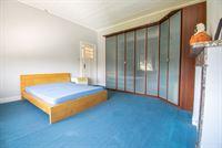Image 15 : Maison à 4430 ANS (Belgique) - Prix 375.000 €