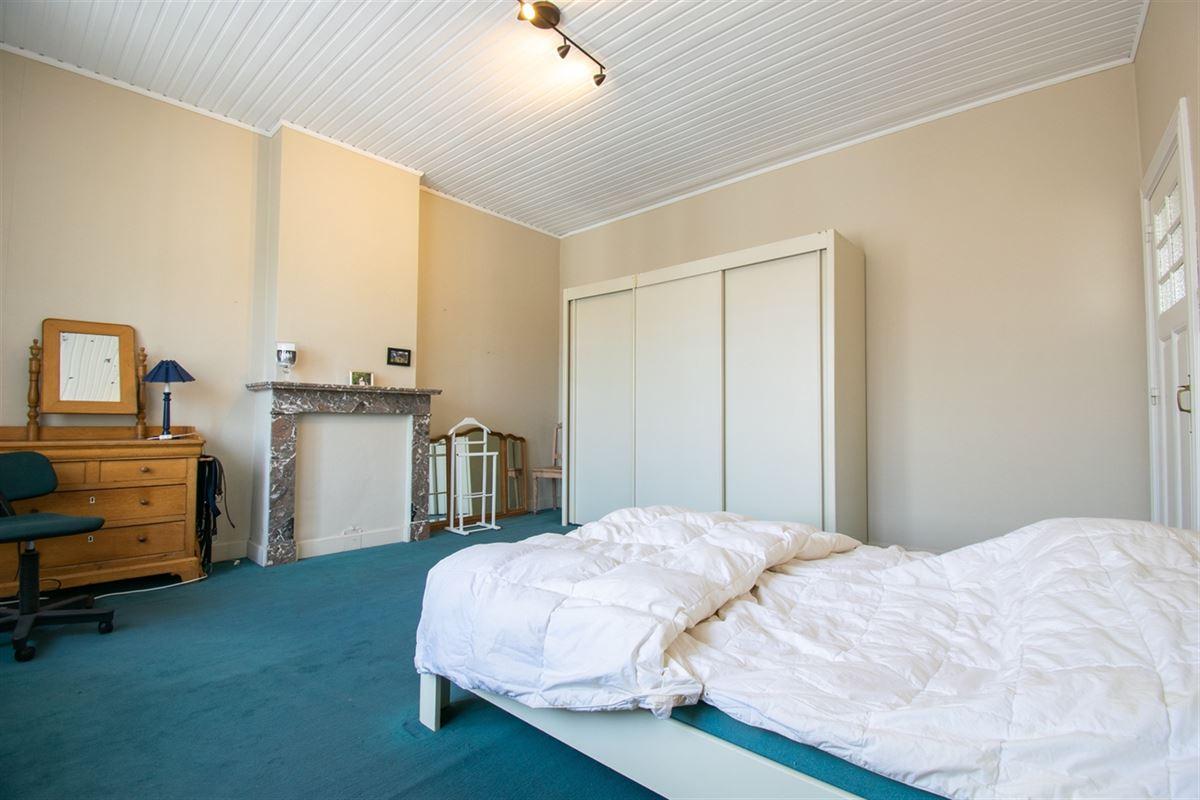 Image 14 : Maison à 4430 ANS (Belgique) - Prix 375.000 €