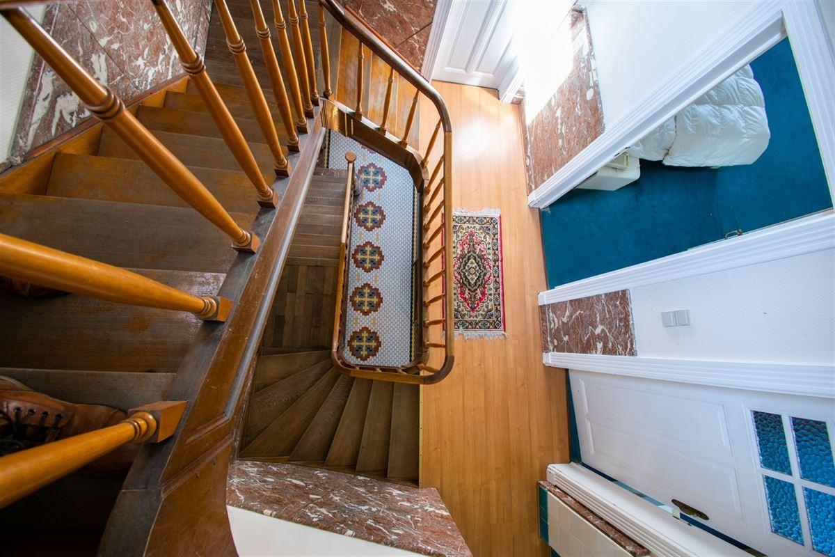 Image 12 : Maison à 4430 ANS (Belgique) - Prix 375.000 €