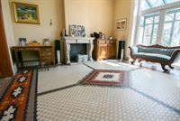 Image 3 : Maison à 4430 ANS (Belgique) - Prix 375.000 €