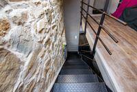 Image 39 : Maison à 4140 SPRIMONT (Belgique) - Prix