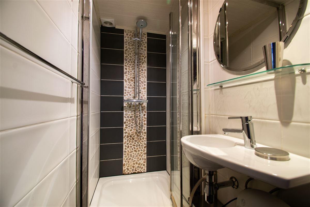 Image 38 : Maison à 4140 SPRIMONT (Belgique) - Prix