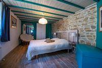 Image 35 : Maison à 4140 SPRIMONT (Belgique) - Prix