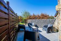 Image 33 : Maison à 4140 SPRIMONT (Belgique) - Prix