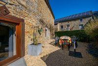Image 32 : Maison à 4140 SPRIMONT (Belgique) - Prix