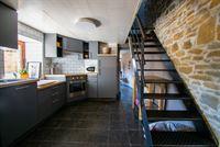 Image 29 : Maison à 4140 SPRIMONT (Belgique) - Prix