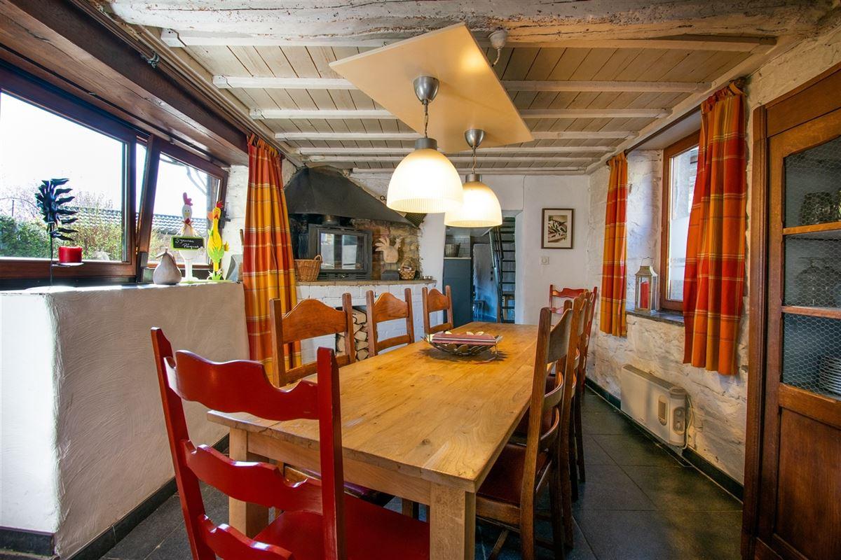 Image 27 : Maison à 4140 SPRIMONT (Belgique) - Prix