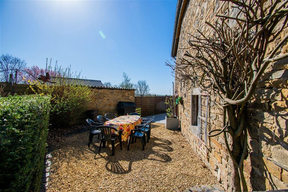 Image 26 : Maison à 4140 SPRIMONT (Belgique) - Prix
