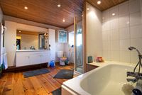 Image 14 : Maison à 4140 SPRIMONT (Belgique) - Prix