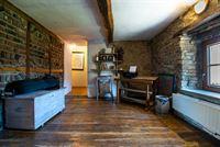 Image 12 : Maison à 4140 SPRIMONT (Belgique) - Prix