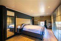 Image 13 : Maison à 4140 SPRIMONT (Belgique) - Prix