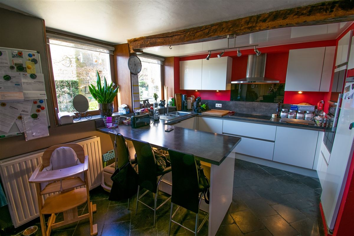 Image 11 : Maison à 4140 SPRIMONT (Belgique) - Prix