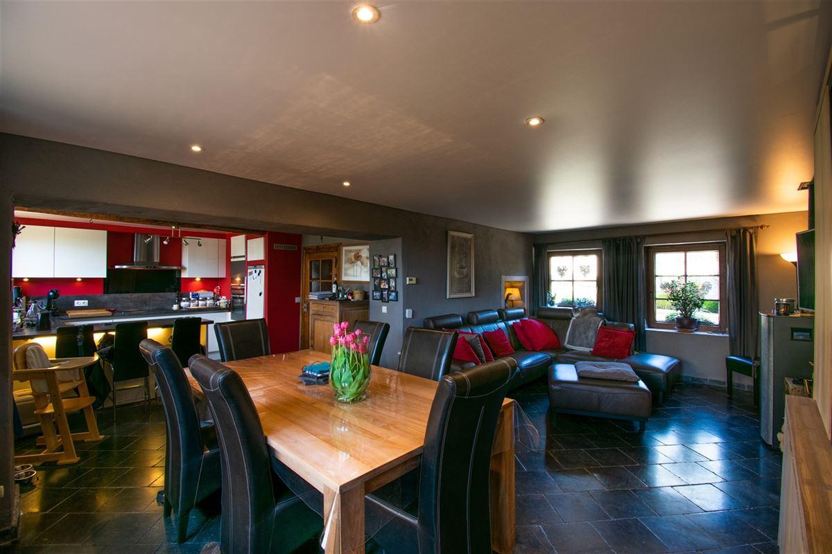 Image 10 : Maison à 4140 SPRIMONT (Belgique) - Prix
