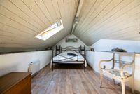 Image 42 : Maison à 4140 SPRIMONT (Belgique) - Prix