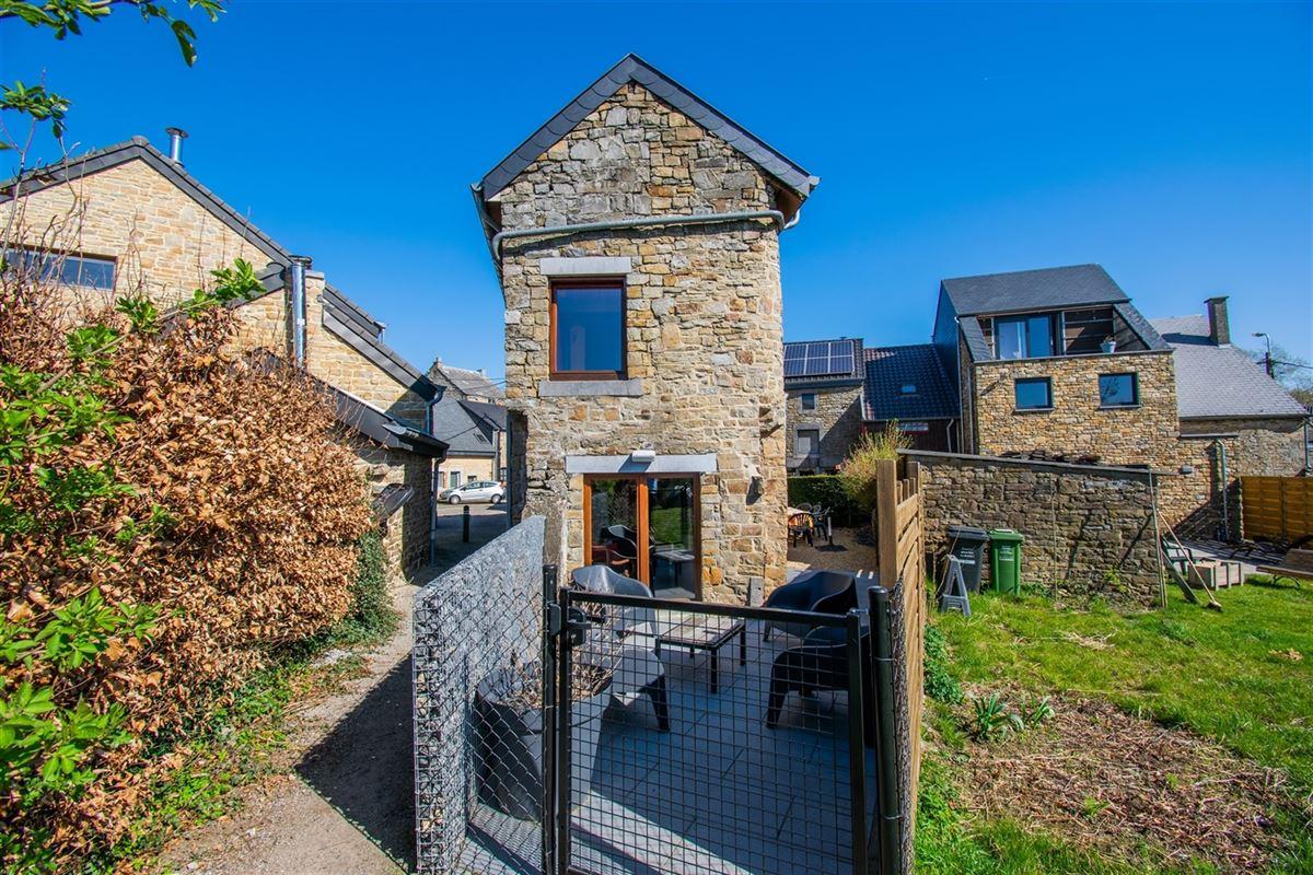 Image 43 : Maison à 4140 SPRIMONT (Belgique) - Prix