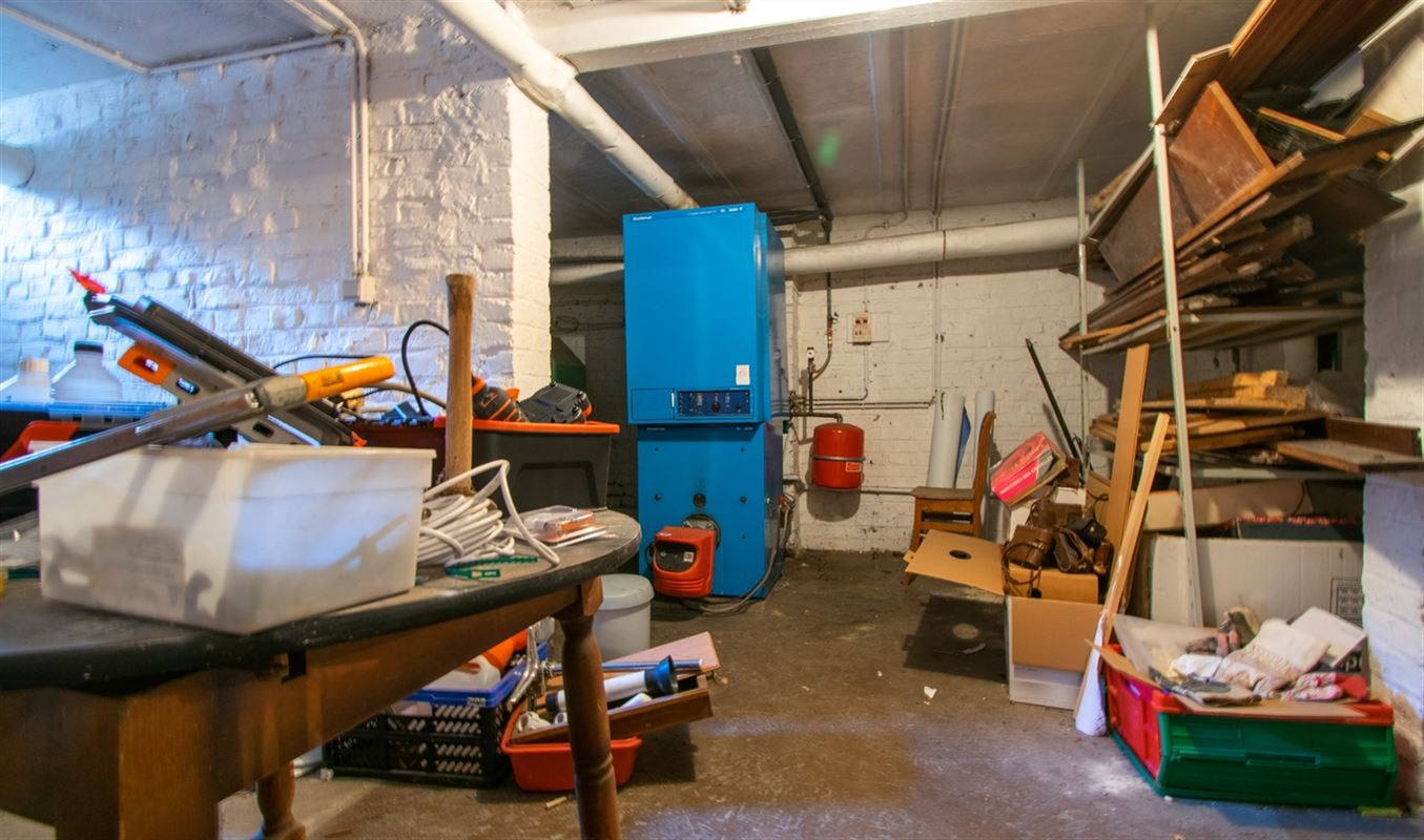 Image 28 : Maison à 4430 ANS (Belgique) - Prix 375.000 €