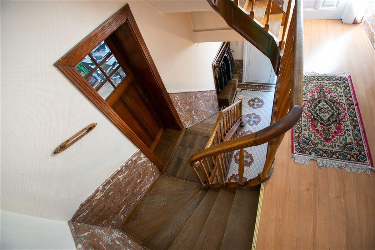 Image 25 : Maison à 4430 ANS (Belgique) - Prix 375.000 €
