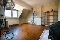 Image 19 : Maison à 4430 ANS (Belgique) - Prix 375.000 €