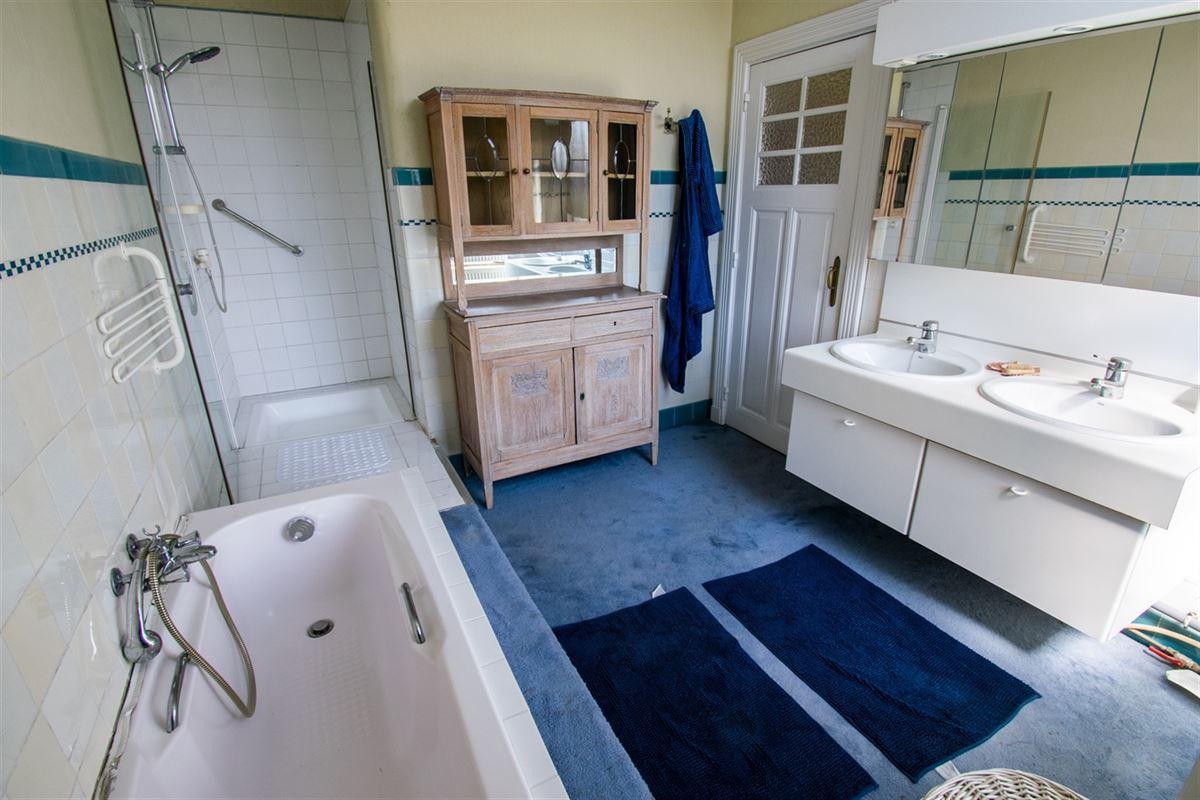 Image 17 : Maison à 4430 ANS (Belgique) - Prix 375.000 €