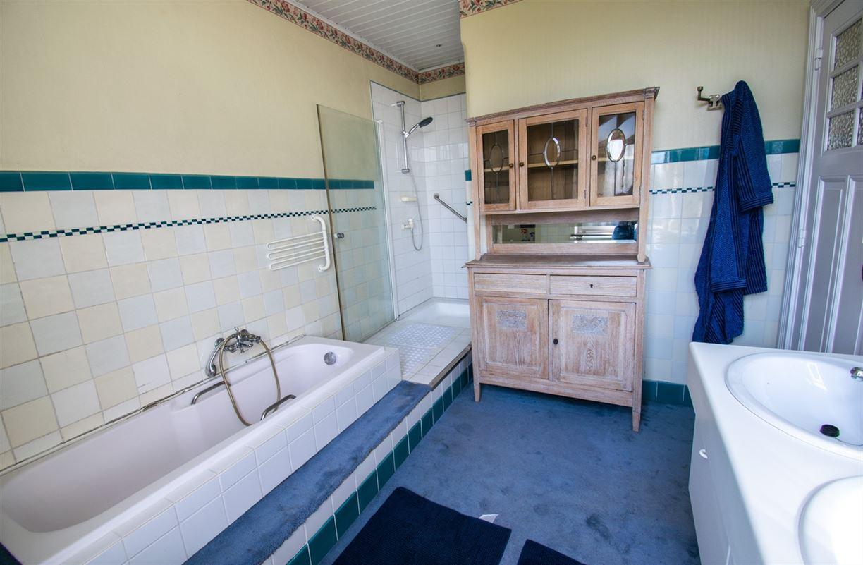 Image 16 : Maison à 4430 ANS (Belgique) - Prix 375.000 €