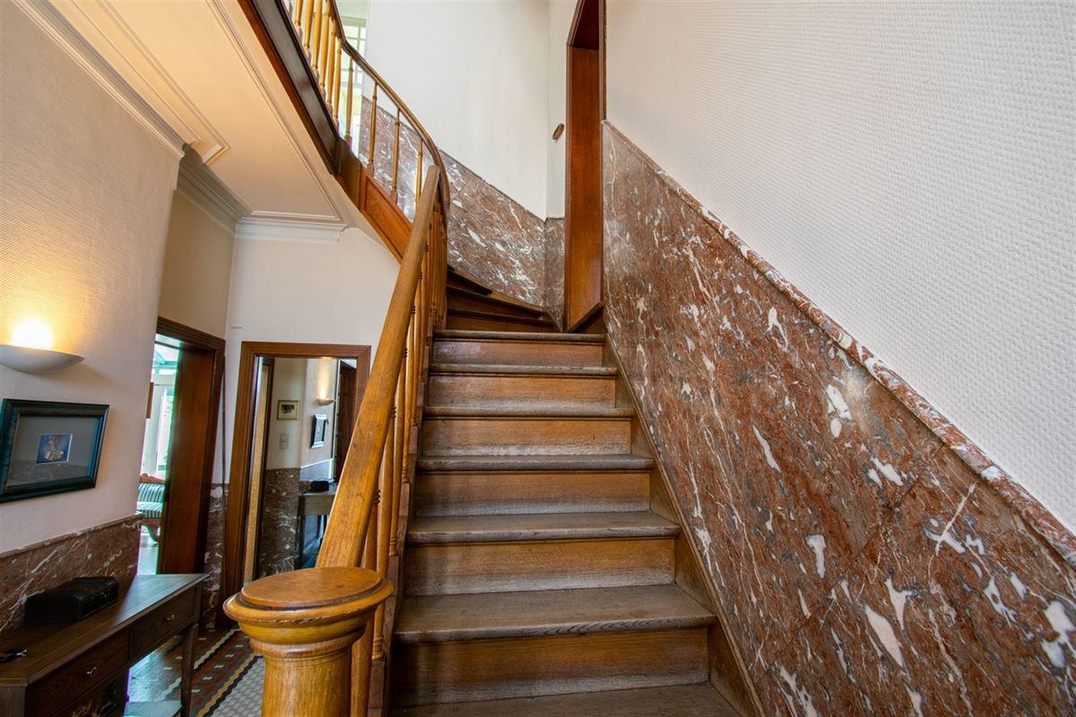 Image 11 : Maison à 4430 ANS (Belgique) - Prix 375.000 €