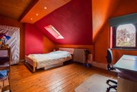 Image 22 : Maison à 4000 LIEGE (Belgique) - Prix