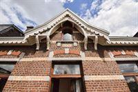 Image 16 : Maison à 4000 LIEGE (Belgique) - Prix